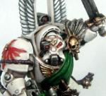 Deathwing465200_md-Dark Angels, Dark Vengeance, Deathwing, Terminator Armor